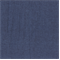 Bennett D 3060 Cobalt Solid Cotton Drapery Fabric - Order a Swatch