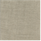 Nevins Linen Natural Drapery Fabric by P Kaufman - Order a Swatch
