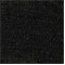 Bur-21 Solid Black Metallic Burlap Drapery Fabric - By the 15-Yard Bolt
