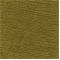 Bur-20 Solid Olive Green Metallic Burlap Drapery Fabric - By the Bolt