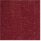 Bur-15 Solid Burgandy Metallic Burlap Drapery Fabric - By the Bolt