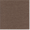 Stallion Solid Nutmeg Chenille Like Upholstery Fabric - Order a Swatch