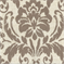 Queen Linen Linen Look Drapery Fabric - Order a Swatch