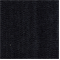Denim Dark Blue 8 oz. Cotton Upholstery Fabric - Order a Swatch