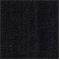 Denim Deep Blue 10 oz. Cotton Upholstery Fabric - Order a Swatch