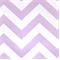 Zig Zag Wisteria/White Stripe Premier Print Drapery Fabric 30 Yard bolt