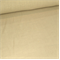Tuscany Linen Linen Drapery Fabric - Order a Swatch