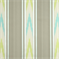 Manipur Shade Ikat Stripe Drapery Fabric by Williamsburg - Order a Swatch