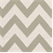 Chevron Chic Quartz Stripe Upholstery Fabric by Waverly - Order a Swatch