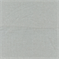 West Astrid Spa Blue Herringbone Drapery Fabric - Order a Swatch