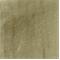 Belgium Lichen Green Velvet Upholstery Fabric - Order-a-swatch