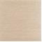 Belgium Sand Velvet Upholstery Fabric  - Order-a-swatch