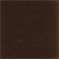 7 oz. Brown Duck Fabric - Order a Swatch