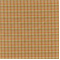 Geometrique Clay Check Drapery Fabric by Waverly - Order a Swatch