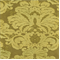 M9525 Lichen Green Embossed Chenille Floral Upholstey Fabric by Barrow Merrimac - Order-a-swatch