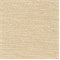 Barcelona Ivory Chenille Solid Upholstery Fabric - Order-a-swatch