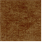 Hillstreet Bronze Solid Chenille Upholstery Fabric - Order-a-swatch