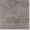 Hillstreet Vintage Solid Chenille Upholstery Fabric  - Order-a-swatch