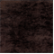 Hillstreet Storm Solid Chenille Upholstery Fabric  - Order-a-swatch