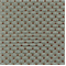 Sigma Moonshadow Diamond and Dot Upholstery Fabric - Order-a-swatch