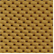 Sigma Bronze Diamond and Dot Upholstery Fabric  - Order-a-swatch