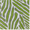 Canal Lime Animal Design Woven  Upholstery Fabric  - Order-a-swatch