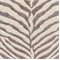 Pumbaa Silver Woven Animal Design Upholstery Fabric  - Order-a-swatch