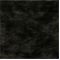 Ranger Mercury Solid Gray Vinyl Upholstery Fabric - Order-a-swatch