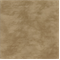 Ranger Taupe Solid Tan Vinyl Upholstery Fabric - Order-a-swatch