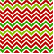 Zoom Zoom Lipstick/Chartreuse by Premier Prints - Drapery Fabric - Order a Swatch