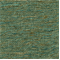 Savio Reef Green Textured Faux Silk Drapery Fabric - Order a Swatch
