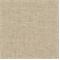 Linen 01838 Gray Linen Blend Drapery Fabric - Order-a-swatch