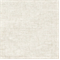 Linen 01838 Coconut Linen Blend Drapery Fabric - Order-a-swatch
