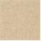 01838 Linen Linen Blend Drapery Fabric - Order-a-swatch