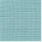 Gage Turquoise Knotty Textured Upholstery Fabric  - Order a Swatch