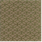 Revolution Kiwi Green Chenille Woven Geo Design Upholstery Fabric - Order a Swatch
