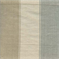 Lama Stripe Tobacco Grey Upholstery Fabric - Order a Swatch