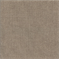 Mesa Sand Basketweave Solid Upholstery Fabric - Order a Swatch