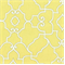 Windsor Geometric 886 Mustard Drapery Fabric - Order a Swatch