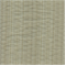 Spruce Street Celery Textured Drapery Fabric - Order a Swatch