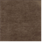 Hill Street Coffee Bean Chenille Look Upholstery Fabric - Order a Swatch