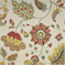 Spring Mix Spring Floral Drapery Fabric by Robert Allen  - Order a Swatch
