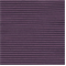 Vacherot Amethyst Horizontal Ribbed Stripe Drapery Fabric by Swavelle Mill Creek - Order a Swatch