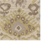 Belize Sand 350 Woven Ikat Upholstery Fabric - Order a Swatch