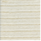 Channel # 2 Cream Stripe Sheer Drapery Fabric - Order a Swatch