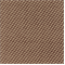 Evers 78 Cocoa Diamond Design Drapery Fabric by Duralee - Order a Swatch