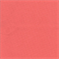 Supa Duck Tangerine Drapery Fabric  - Order-a-swatch