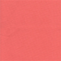 Supa Duck Tangerine Drapery Fabric  - 20 Yard Bolt