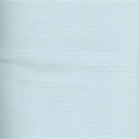 Supa Duck Alice Blue Drapery Fabric - 20 Yard Bolt