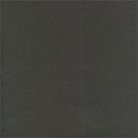 Supa Duck Charcoal Grey Drapery Fabric - 20 Yard Bolt
